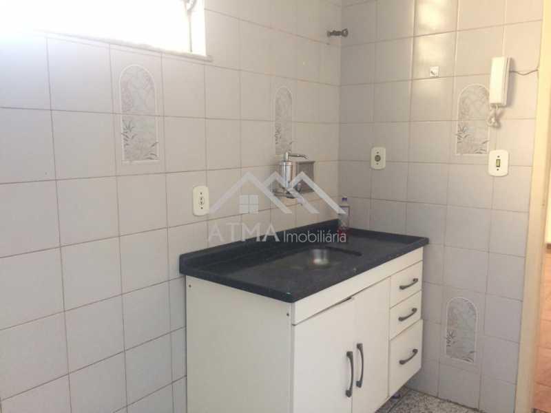WhatsApp Image 2019-08-02 at 1 - Apartamento à venda Rua Patagônia,Penha, Rio de Janeiro - R$ 165.000 - VPAP10042 - 13