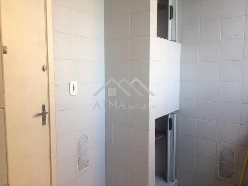 WhatsApp Image 2019-08-02 at 1 - Apartamento à venda Rua Patagônia,Penha, Rio de Janeiro - R$ 165.000 - VPAP10042 - 16