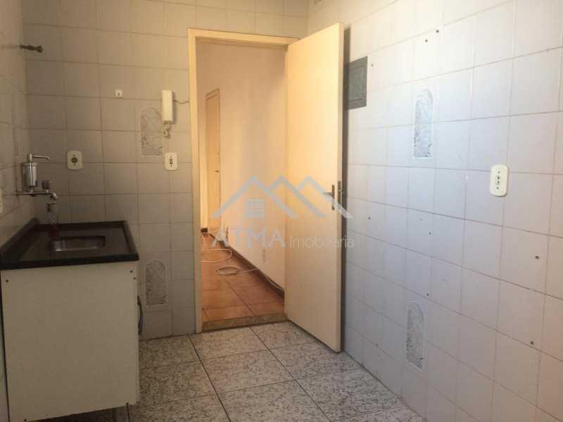 WhatsApp Image 2019-08-02 at 1 - Apartamento à venda Rua Patagônia,Penha, Rio de Janeiro - R$ 165.000 - VPAP10042 - 14