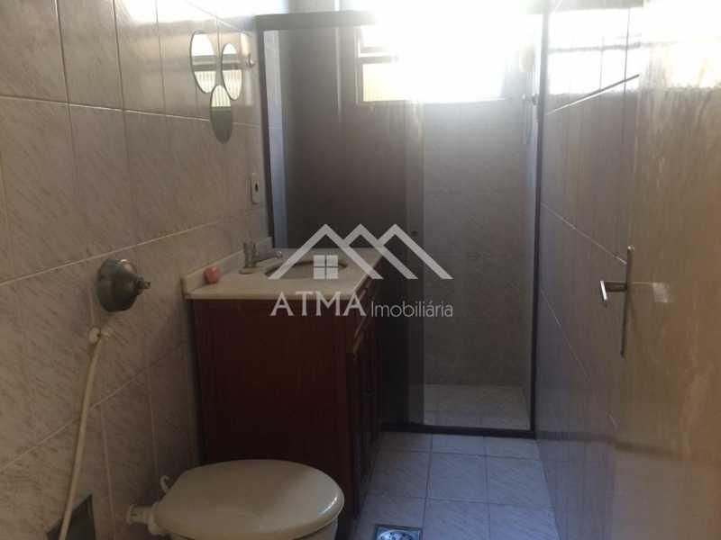 WhatsApp Image 2019-08-02 at 1 - Apartamento à venda Rua Patagônia,Penha, Rio de Janeiro - R$ 165.000 - VPAP10042 - 11