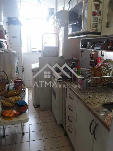 PHOTO-2019-08-09-15-34-18 - Apartamento à venda Avenida Vicente de Carvalho,Vila da Penha, Rio de Janeiro - R$ 260.000 - VPAP20324 - 13
