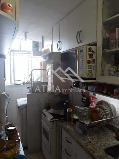 PHOTO-2019-08-09-15-34-20 - Apartamento à venda Avenida Vicente de Carvalho,Vila da Penha, Rio de Janeiro - R$ 260.000 - VPAP20324 - 14