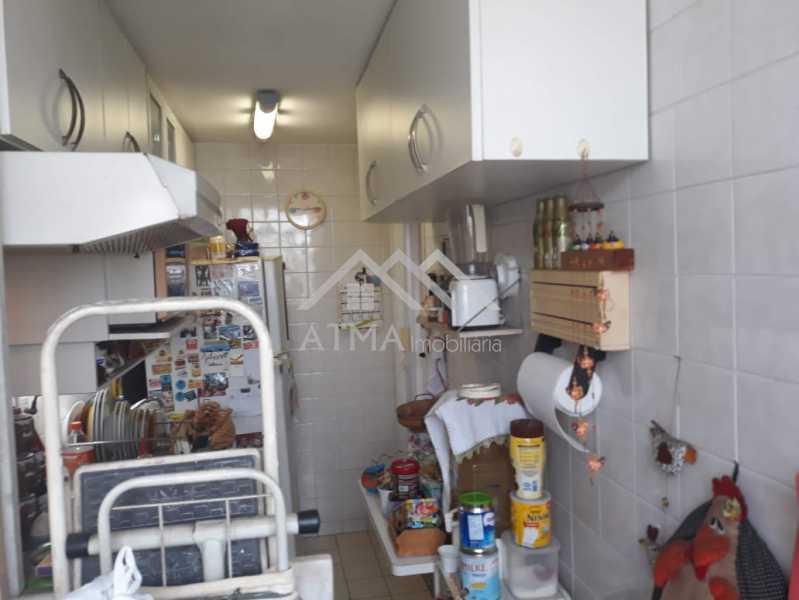 PHOTO-2019-08-09-15-34-21 - Apartamento à venda Avenida Vicente de Carvalho,Vila da Penha, Rio de Janeiro - R$ 260.000 - VPAP20324 - 17