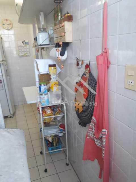 PHOTO-2019-08-09-15-34-21_1 -  - Apartamento à venda Avenida Vicente de Carvalho,Vila da Penha, Rio de Janeiro - R$ 260.000 - VPAP20324 - 16