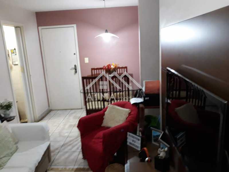 PHOTO-2019-08-09-15-34-23 - Apartamento à venda Avenida Vicente de Carvalho,Vila da Penha, Rio de Janeiro - R$ 260.000 - VPAP20324 - 4