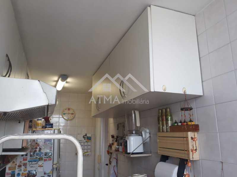PHOTO-2019-08-09-15-34-23_1 - Apartamento à venda Avenida Vicente de Carvalho,Vila da Penha, Rio de Janeiro - R$ 260.000 - VPAP20324 - 18
