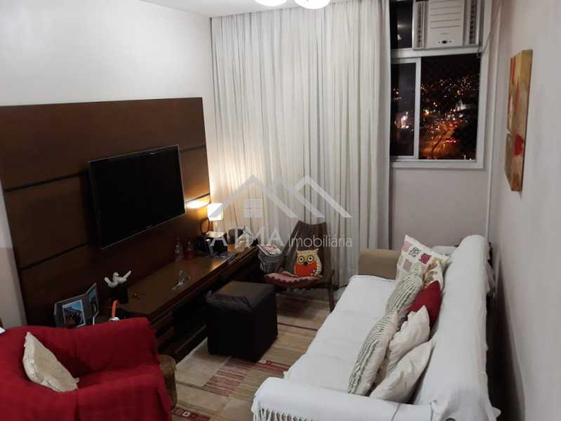 PHOTO-2019-08-09-15-34-25 - Apartamento à venda Avenida Vicente de Carvalho,Vila da Penha, Rio de Janeiro - R$ 260.000 - VPAP20324 - 1