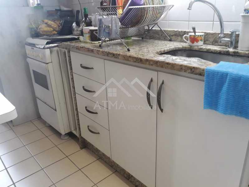 PHOTO-2019-08-09-15-34-26 - Apartamento à venda Avenida Vicente de Carvalho,Vila da Penha, Rio de Janeiro - R$ 260.000 - VPAP20324 - 15