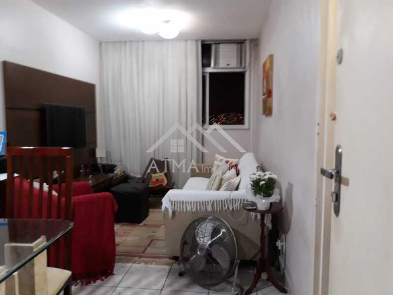 PHOTO-2019-08-09-15-34-27 - Apartamento à venda Avenida Vicente de Carvalho,Vila da Penha, Rio de Janeiro - R$ 260.000 - VPAP20324 - 5