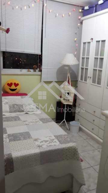 PHOTO-2019-08-09-15-34-27_1 - Apartamento à venda Avenida Vicente de Carvalho,Vila da Penha, Rio de Janeiro - R$ 260.000 - VPAP20324 - 9