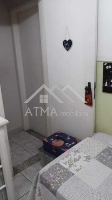 PHOTO-2019-08-09-15-34-29 - Apartamento à venda Avenida Vicente de Carvalho,Vila da Penha, Rio de Janeiro - R$ 260.000 - VPAP20324 - 11