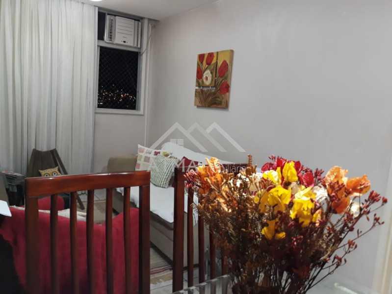 PHOTO-2019-08-09-15-34-29_2 -  - Apartamento à venda Avenida Vicente de Carvalho,Vila da Penha, Rio de Janeiro - R$ 260.000 - VPAP20324 - 6