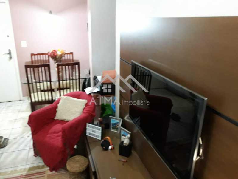 PHOTO-2019-08-09-15-34-30 - Apartamento à venda Avenida Vicente de Carvalho,Vila da Penha, Rio de Janeiro - R$ 260.000 - VPAP20324 - 3