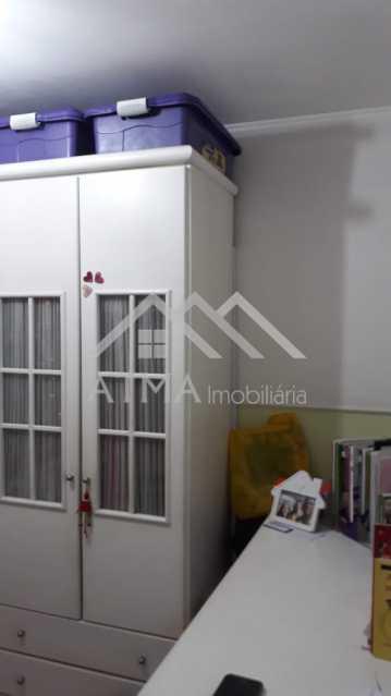 PHOTO-2019-08-09-15-34-30_1 - Apartamento à venda Avenida Vicente de Carvalho,Vila da Penha, Rio de Janeiro - R$ 260.000 - VPAP20324 - 12
