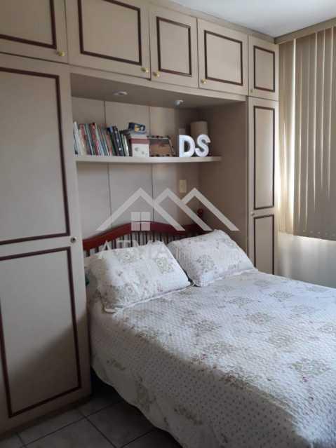 PHOTO-2019-08-09-15-34-30_3 - Apartamento à venda Avenida Vicente de Carvalho,Vila da Penha, Rio de Janeiro - R$ 260.000 - VPAP20324 - 8