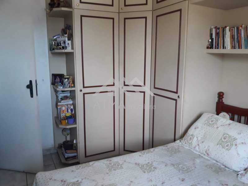 PHOTO-2019-08-09-15-34-31_1 -  - Apartamento à venda Avenida Vicente de Carvalho,Vila da Penha, Rio de Janeiro - R$ 260.000 - VPAP20324 - 7