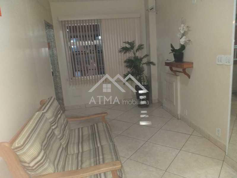 PHOTO-2019-08-09-15-34-31_2 -  - Apartamento à venda Avenida Vicente de Carvalho,Vila da Penha, Rio de Janeiro - R$ 260.000 - VPAP20324 - 19