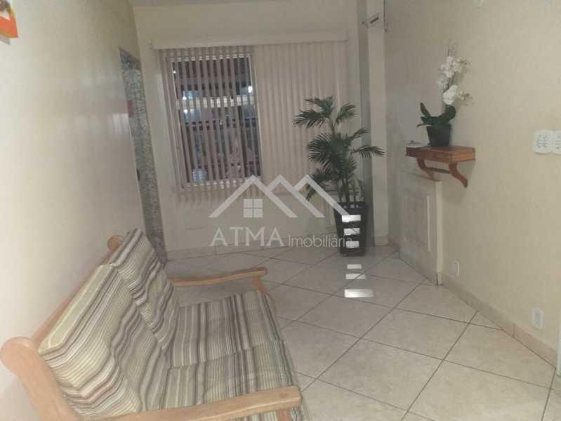 PHOTO-2019-08-09-15-34-32 - Co - Apartamento à venda Avenida Vicente de Carvalho,Vila da Penha, Rio de Janeiro - R$ 260.000 - VPAP20324 - 20