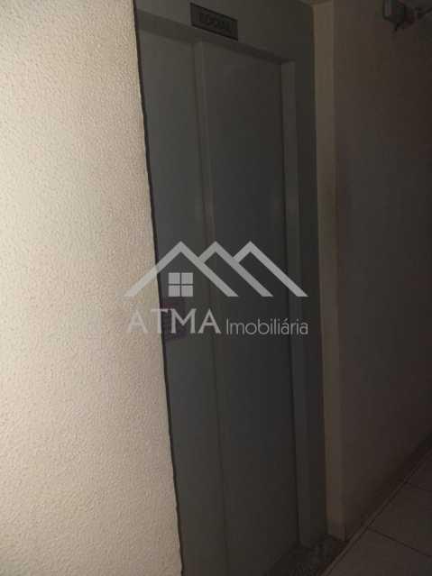 PHOTO-2019-08-09-15-34-32_1 -  - Apartamento à venda Avenida Vicente de Carvalho,Vila da Penha, Rio de Janeiro - R$ 260.000 - VPAP20324 - 21