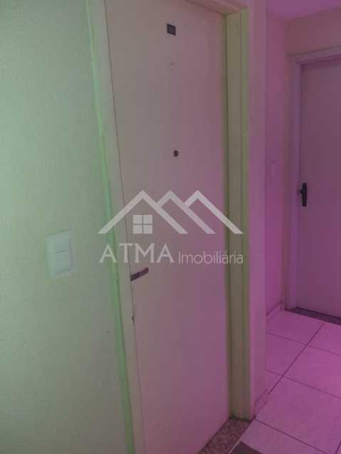 PHOTO-2019-08-09-15-34-32_2 - Apartamento à venda Avenida Vicente de Carvalho,Vila da Penha, Rio de Janeiro - R$ 260.000 - VPAP20324 - 22