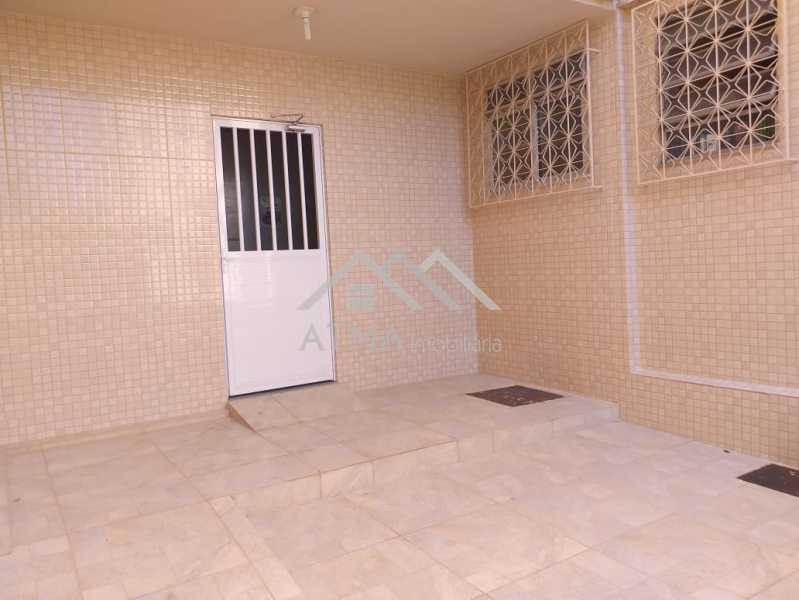 WhatsApp Image 2019-08-12 at 1 - Apartamento à venda Rua Hannibal Porto,Irajá, Rio de Janeiro - R$ 240.000 - VPAP20327 - 4