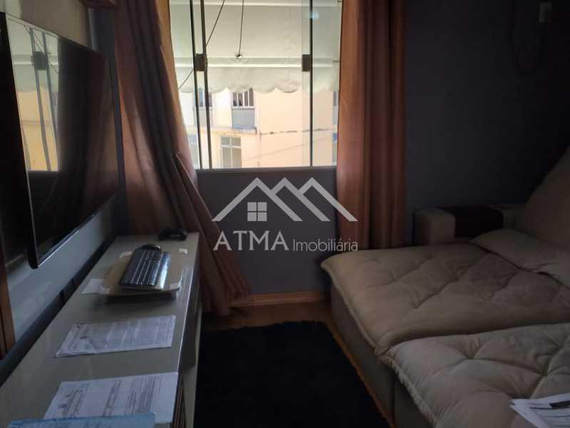 WhatsApp Image 2019-08-12 at 1 - Apartamento à venda Rua Hannibal Porto,Irajá, Rio de Janeiro - R$ 240.000 - VPAP20327 - 6