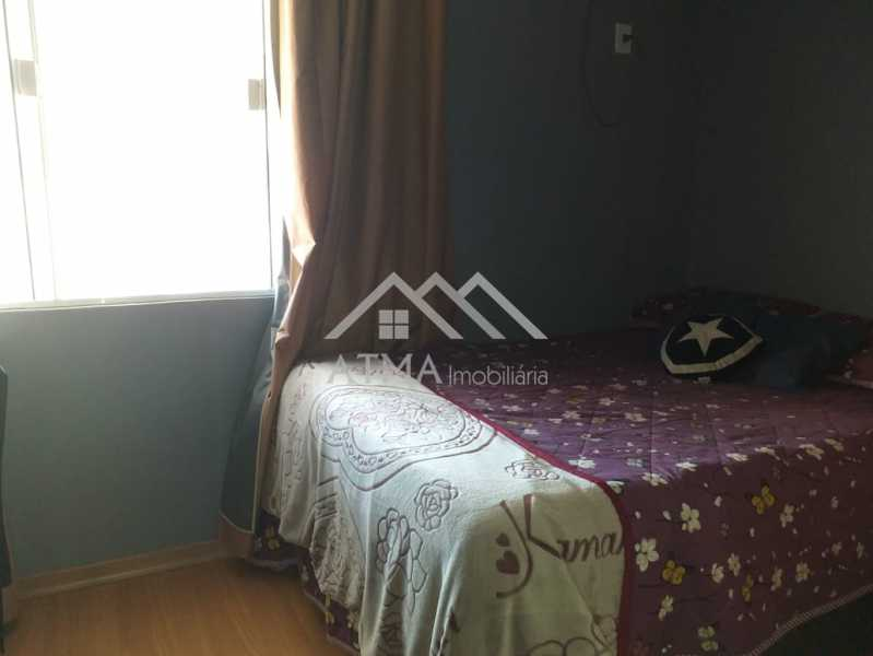WhatsApp Image 2019-08-12 at 1 - Apartamento à venda Rua Hannibal Porto,Irajá, Rio de Janeiro - R$ 240.000 - VPAP20327 - 7