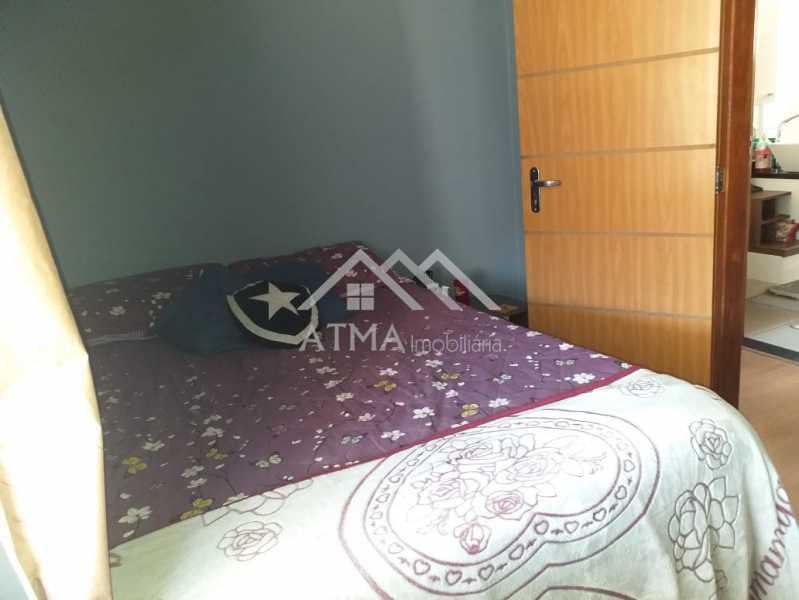 WhatsApp Image 2019-08-12 at 1 - Apartamento à venda Rua Hannibal Porto,Irajá, Rio de Janeiro - R$ 240.000 - VPAP20327 - 8