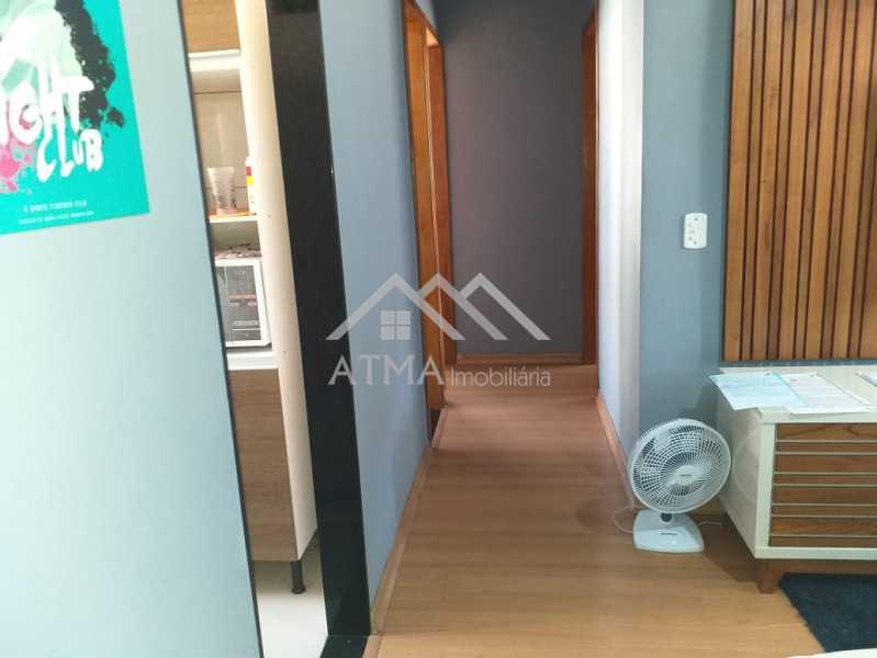 WhatsApp Image 2019-08-12 at 1 - Apartamento à venda Rua Hannibal Porto,Irajá, Rio de Janeiro - R$ 240.000 - VPAP20327 - 9