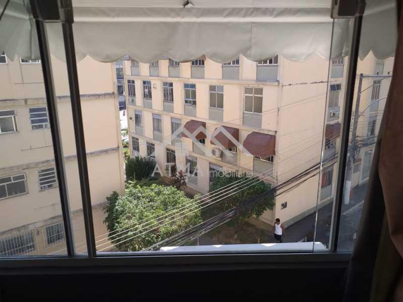 WhatsApp Image 2019-08-12 at 1 - Apartamento à venda Rua Hannibal Porto,Irajá, Rio de Janeiro - R$ 240.000 - VPAP20327 - 10