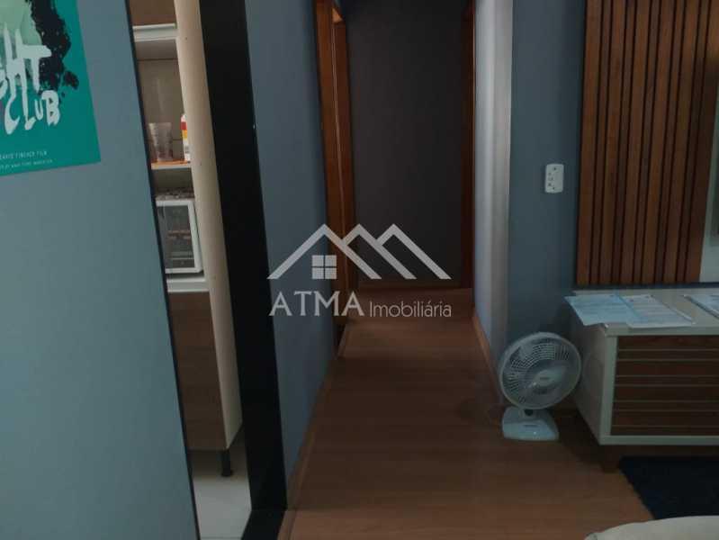 WhatsApp Image 2019-08-12 at 1 - Apartamento à venda Rua Hannibal Porto,Irajá, Rio de Janeiro - R$ 240.000 - VPAP20327 - 11