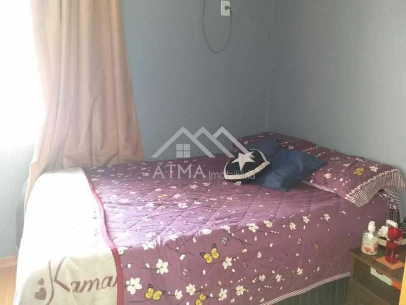 WhatsApp Image 2019-08-12 at 1 - Apartamento à venda Rua Hannibal Porto,Irajá, Rio de Janeiro - R$ 240.000 - VPAP20327 - 13