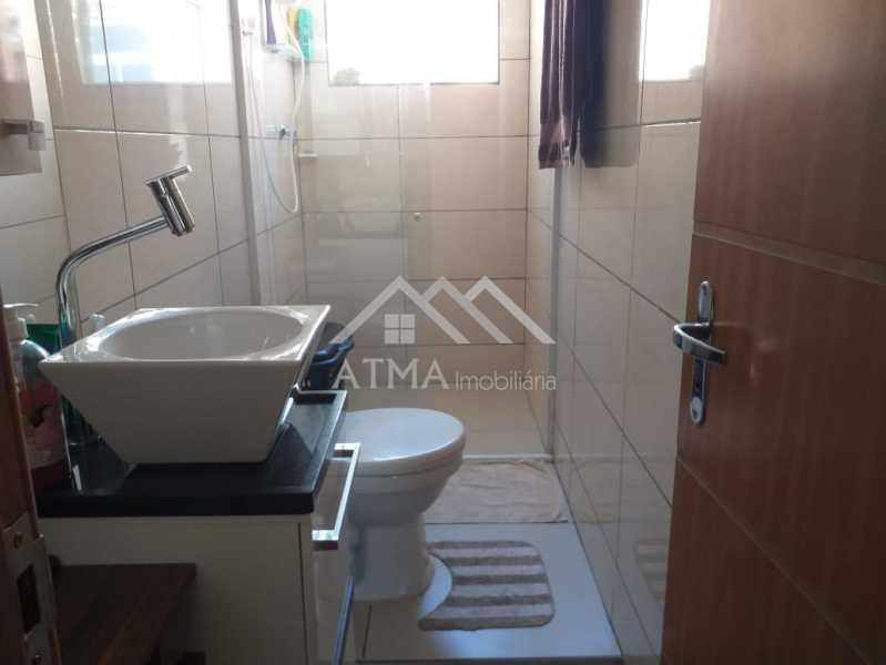 WhatsApp Image 2019-08-12 at 1 - Apartamento à venda Rua Hannibal Porto,Irajá, Rio de Janeiro - R$ 240.000 - VPAP20327 - 14