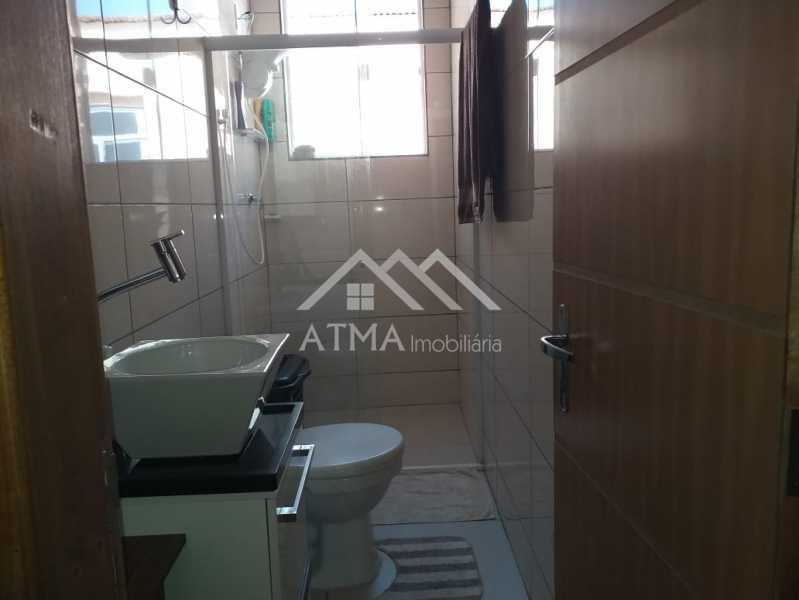 WhatsApp Image 2019-08-12 at 1 - Apartamento à venda Rua Hannibal Porto,Irajá, Rio de Janeiro - R$ 240.000 - VPAP20327 - 16