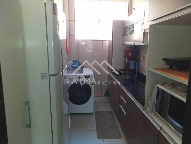 WhatsApp Image 2019-08-12 at 1 - Apartamento à venda Rua Hannibal Porto,Irajá, Rio de Janeiro - R$ 240.000 - VPAP20327 - 17