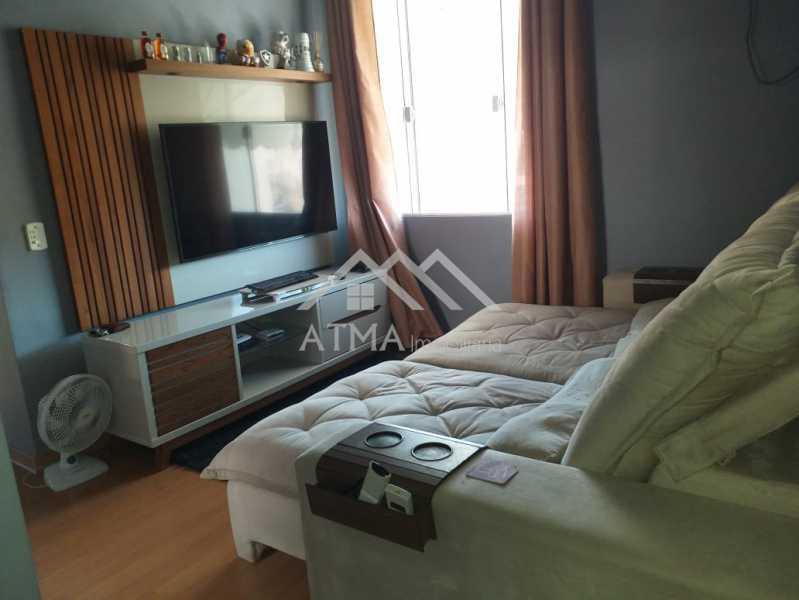 WhatsApp Image 2019-08-12 at 1 - Apartamento à venda Rua Hannibal Porto,Irajá, Rio de Janeiro - R$ 240.000 - VPAP20327 - 5
