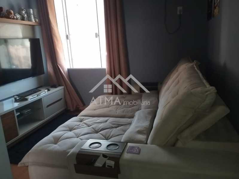 WhatsApp Image 2019-08-12 at 1 - Apartamento à venda Rua Hannibal Porto,Irajá, Rio de Janeiro - R$ 240.000 - VPAP20327 - 21