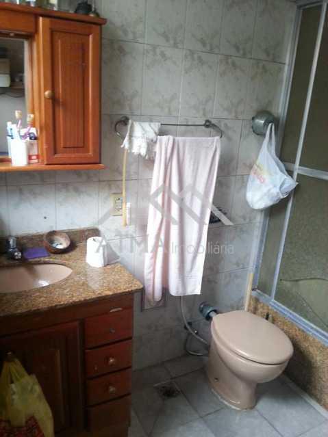 PHOTO-2020-03-12-14-33-11_1 - Casa à venda Avenida Monsenhor Félix,Irajá, Rio de Janeiro - R$ 900.000 - VPCA40013 - 3