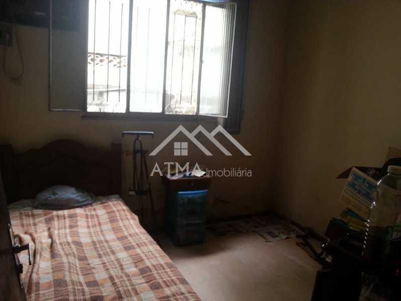 PHOTO-2020-03-12-14-33-11_2 - Casa à venda Avenida Monsenhor Félix,Irajá, Rio de Janeiro - R$ 900.000 - VPCA40013 - 4