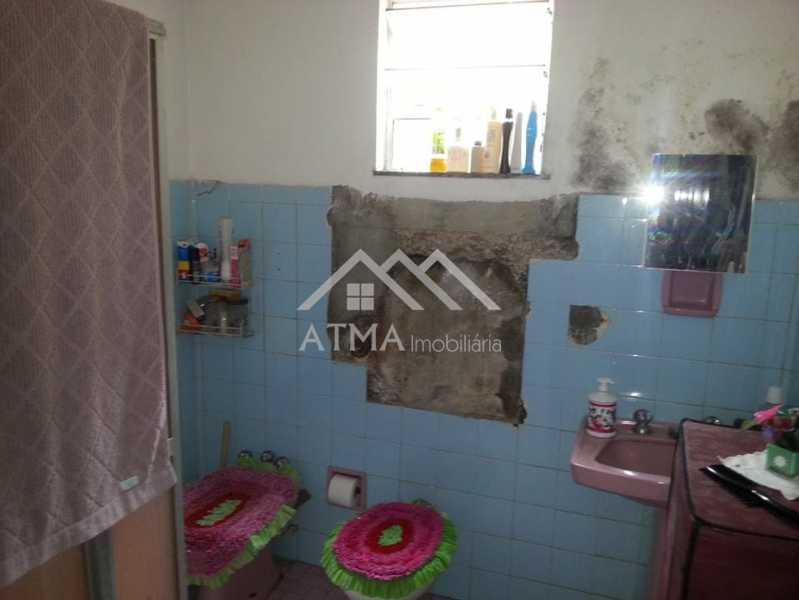 PHOTO-2020-03-12-14-33-11_3 - Casa à venda Avenida Monsenhor Félix,Irajá, Rio de Janeiro - R$ 900.000 - VPCA40013 - 5
