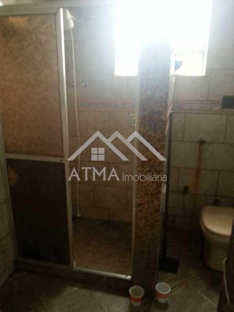PHOTO-2020-03-12-14-33-12 - Casa à venda Avenida Monsenhor Félix,Irajá, Rio de Janeiro - R$ 900.000 - VPCA40013 - 6
