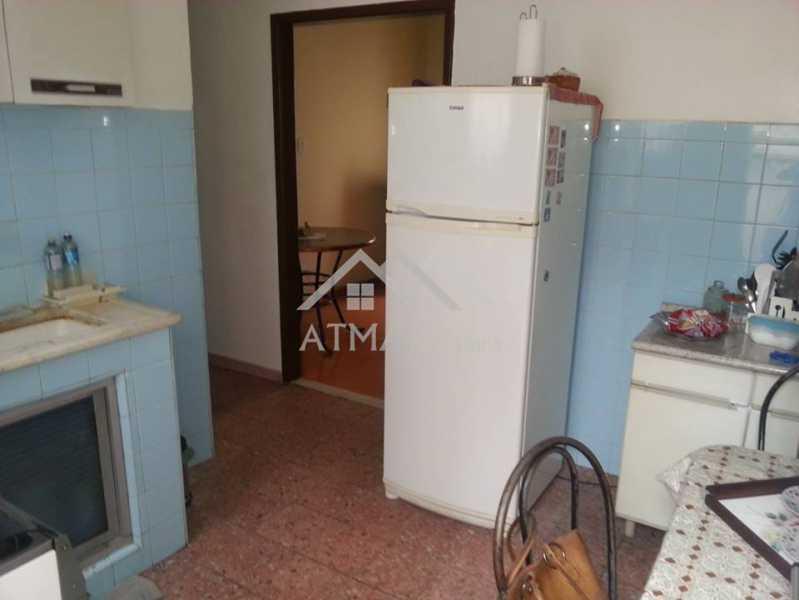 PHOTO-2020-03-12-14-33-13 - Casa à venda Avenida Monsenhor Félix,Irajá, Rio de Janeiro - R$ 900.000 - VPCA40013 - 7