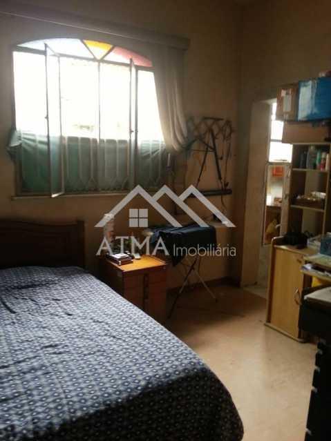 PHOTO-2020-03-12-14-33-13_1 - Casa à venda Avenida Monsenhor Félix,Irajá, Rio de Janeiro - R$ 900.000 - VPCA40013 - 8