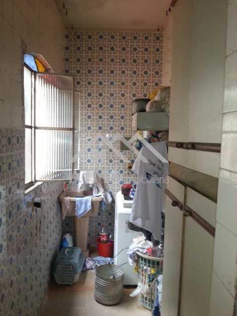 PHOTO-2020-03-12-14-33-13_2 - Casa à venda Avenida Monsenhor Félix,Irajá, Rio de Janeiro - R$ 900.000 - VPCA40013 - 9