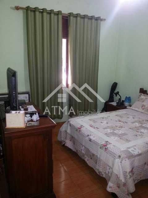 PHOTO-2020-03-12-14-33-14 - Casa à venda Avenida Monsenhor Félix,Irajá, Rio de Janeiro - R$ 900.000 - VPCA40013 - 11
