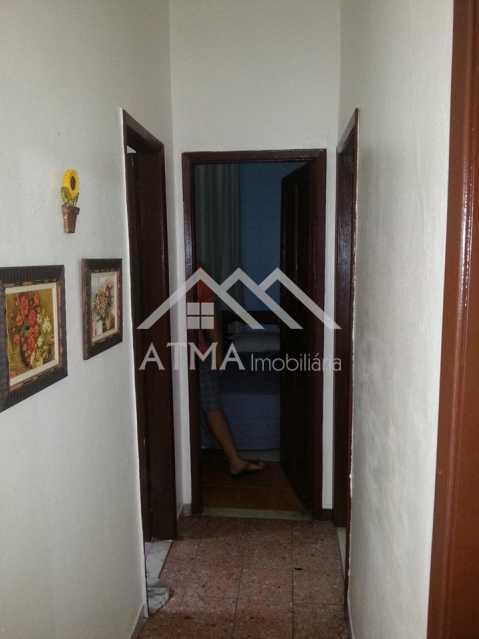 PHOTO-2020-03-12-14-33-14_1 - Casa à venda Avenida Monsenhor Félix,Irajá, Rio de Janeiro - R$ 900.000 - VPCA40013 - 12