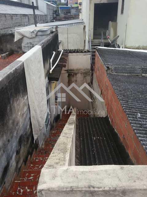 PHOTO-2020-03-12-14-33-14_2 - Casa à venda Avenida Monsenhor Félix,Irajá, Rio de Janeiro - R$ 900.000 - VPCA40013 - 13