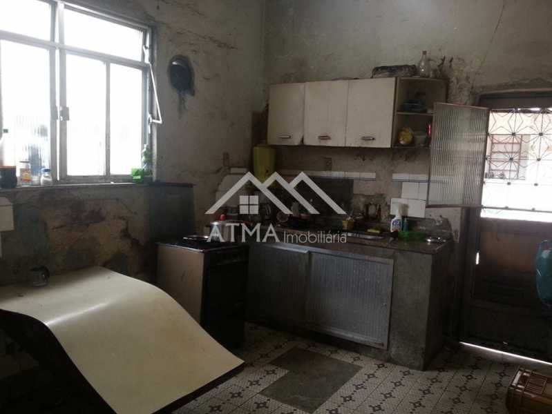 PHOTO-2020-03-12-14-33-14_3 - Casa à venda Avenida Monsenhor Félix,Irajá, Rio de Janeiro - R$ 900.000 - VPCA40013 - 14
