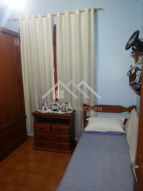 PHOTO-2020-03-12-14-33-15 - Casa à venda Avenida Monsenhor Félix,Irajá, Rio de Janeiro - R$ 900.000 - VPCA40013 - 15