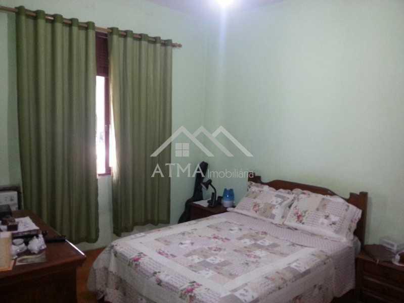 PHOTO-2020-03-12-14-33-15_3 - Casa à venda Avenida Monsenhor Félix,Irajá, Rio de Janeiro - R$ 900.000 - VPCA40013 - 18